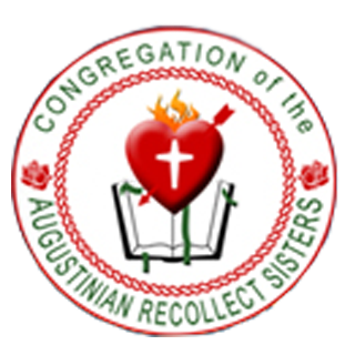 Congregation of the Augustinian Recollect Sisters